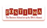 A Delhi & Mumbai based IIMA Alumni B-school